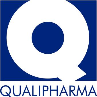 logo qualipharma