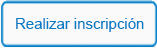 Realizar inscripcion_web
