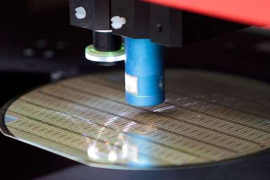 MicroProf 100 detalle