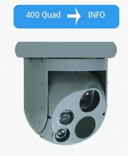 400Quad Swesystem