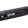 FLIR VP52 - Detector de voltaje sin contacto + linterna