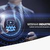 web webinar industria 4.0