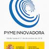 El Ministerio de Economía y Competitividad concede a Álava Ingenieros el sello de Pyme Innovadora