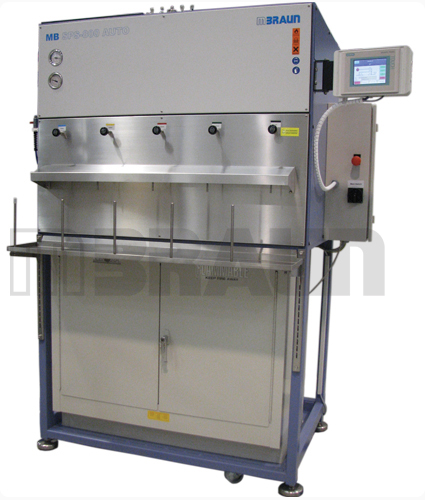 MB-SPS-800-Auto - MBraun