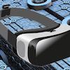 Ya es posible caracterizar gafas de realidad virtual