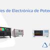 Novedades Julio Electronocicad e Potencia y EMC
