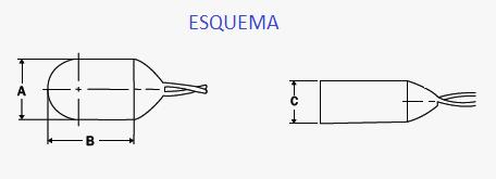 esquema acelerómetro_gris