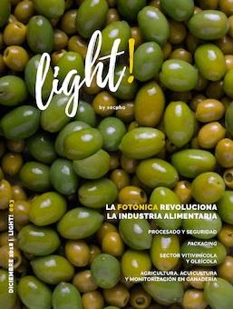 Magazine Light