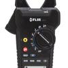 FLIR CM78 - Medidor de tenaza de 1000 A