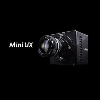 mini UX