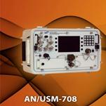 AN USM-708