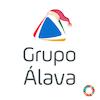 Grupo Álava les desea Felices Fiestas - ODS Logo