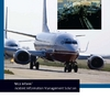 Sistema de gestion de incidentes Nice Inform - Aeronautico - Brochure (English)