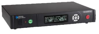 Control vibracion, servocontrolador, ensayos de vibración