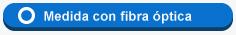 Medida con fibra óptica