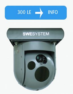 300LE Swesystem