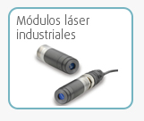 ProPhotonix Módulos láser industriales