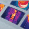 Termografia Software LabVIEW Toolkit