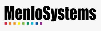 Logo Menlo Systems