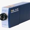Sensor industrial de vibración IVS-400