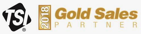 2018 TSI Gold Sales Logo-small web