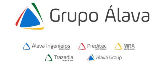 Empresas del Grupo