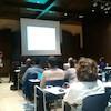 ES-LIBS es un encuentro que tiene por objetivo establecer un medio para la presentación de los avanc