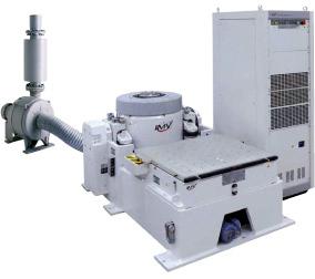 ECO Shaker - IMV