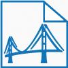 Boletín Ingeniería Civil