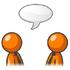 telecom dialogo comunicacion