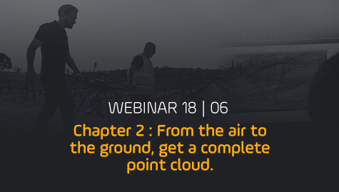 Straight to the point webinar