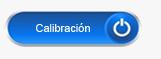 AYV_Calibracion