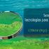 Jornada Técnica: Tecnologías para la investigación oceanográfica