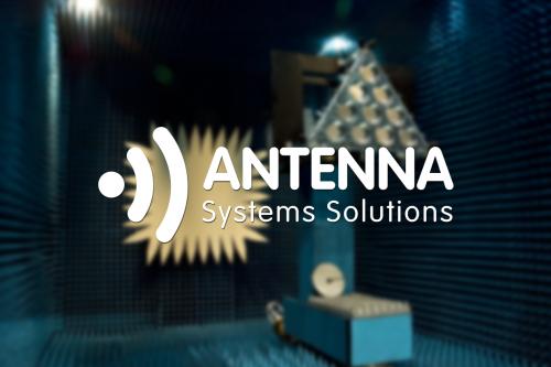 Asysol Antenna