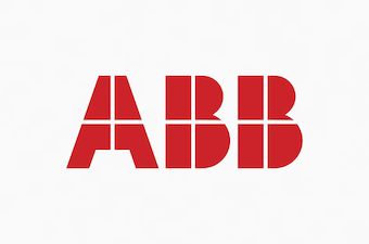 abb-1-logo-png-transparent