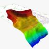Software Topográfico_trimble