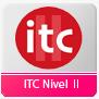 ITC Nivel II