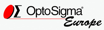 Logo Optosigma