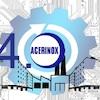 Jornada Industria 4.0 - Acerinox