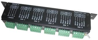 Interfaz SAA232-5