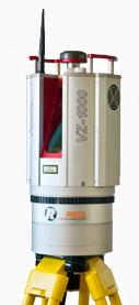 RIEGL VZ-1000