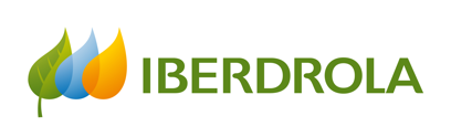 Participamos en Iberdrola Days