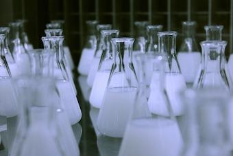 SCA, un sistema modular de análisis de muestras de semen que minimiza el riesgo al error humano