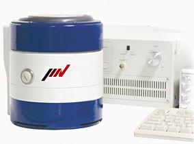 Alquiler de vibradores IMV