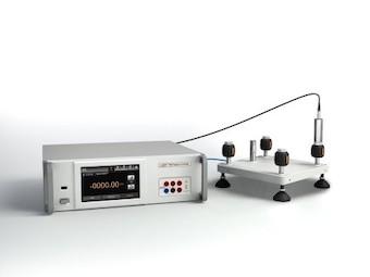 controladores presion laboratorios con alimentacion y medicion transmisores