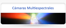 multiespectrales