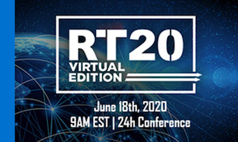 RT20, Connecting the World