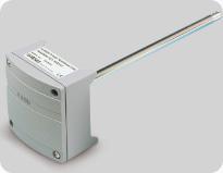 Sensores de humedad HM60-HM70 - Vaisala