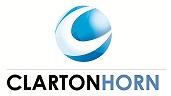 Clarton Horn