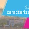 SUS Partners PARA LA CARACTERIZACIÓN DE AEROSOL